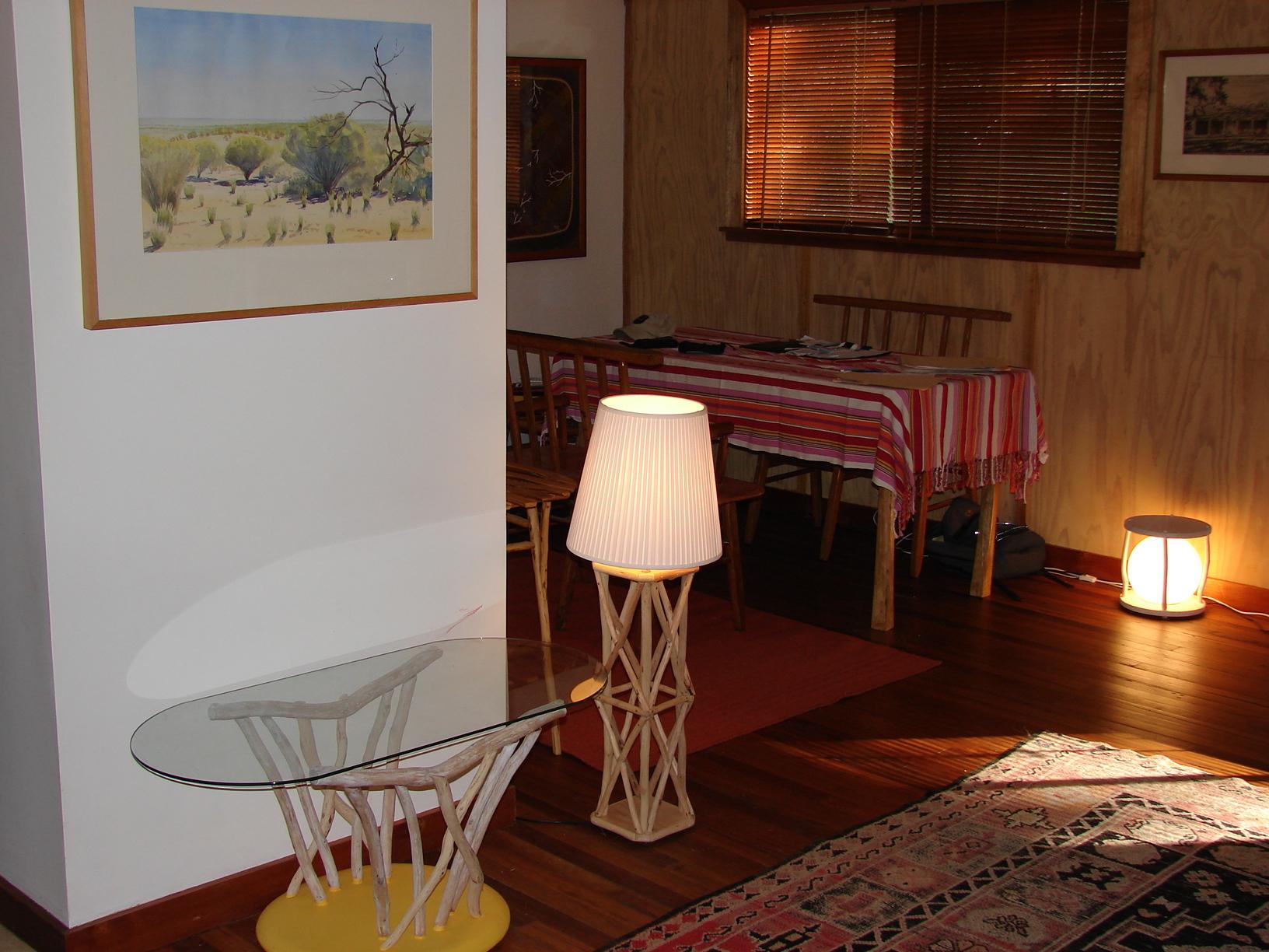 Interior Design Furniture Stores Australia ~ Rustic interior design australian bush furniture