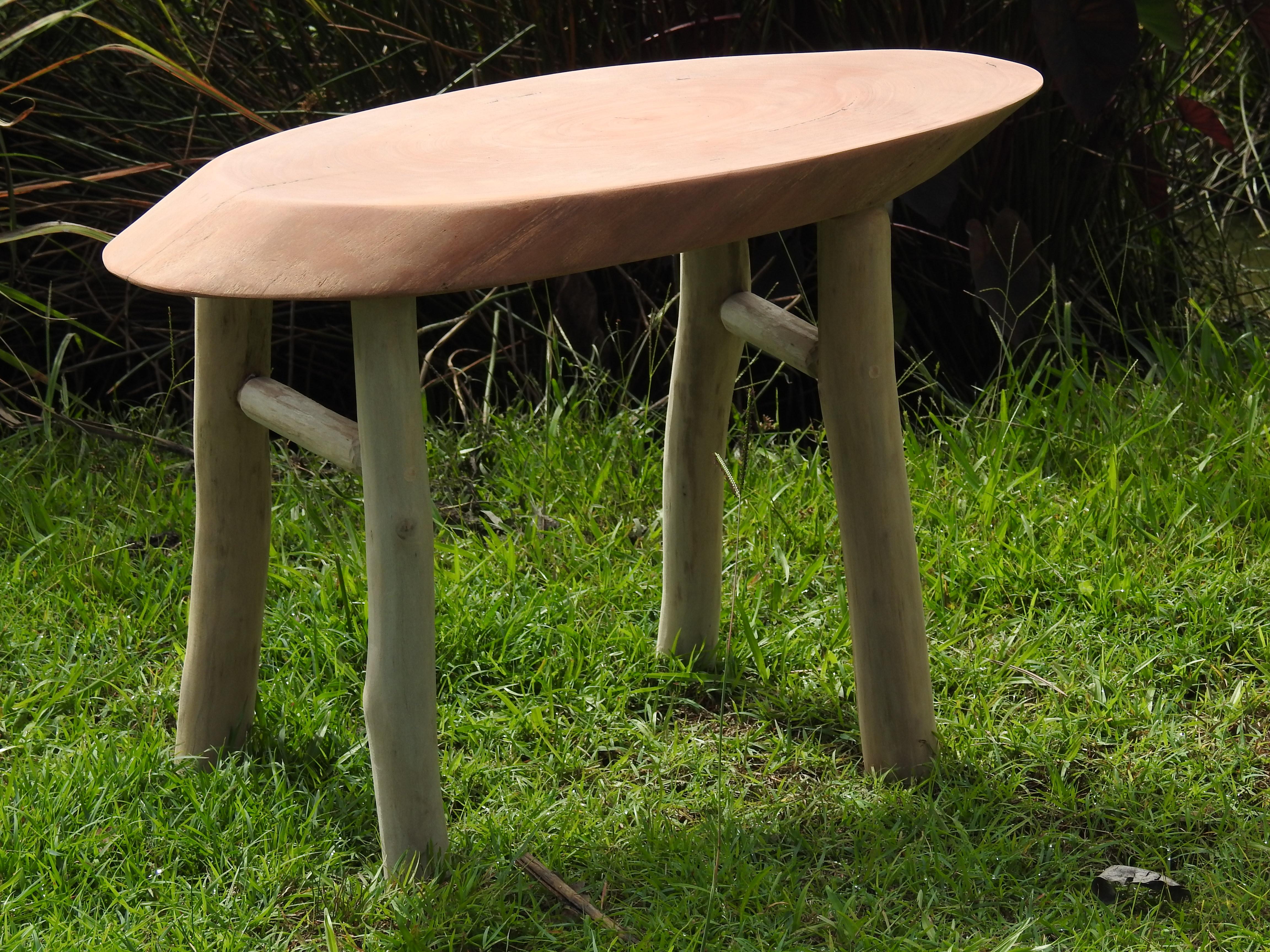 Australian Bush Furniture