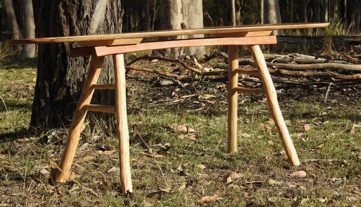 grey-ironbark-and-stick-hall-table